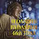 IFDAS/FADAS/JDSA2018 Download on Windows