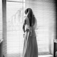 Wedding photographer Didier Robert (didierrobert). Photo of 13.07.2016