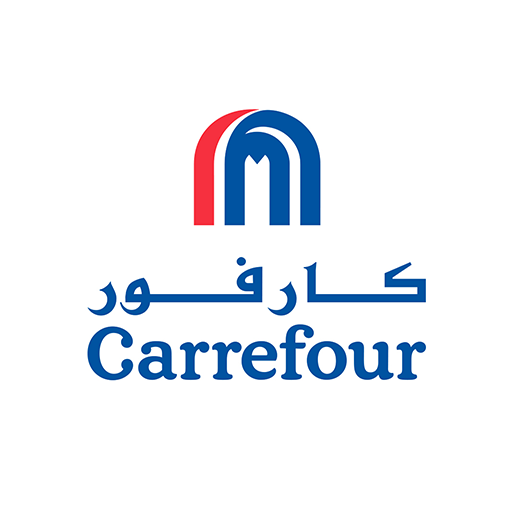 Carrefour KSA file APK for Gaming PC/PS3/PS4 Smart TV