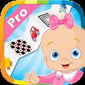 Baby Basics - PRO icon
