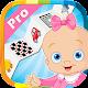Baby Basics - PRO