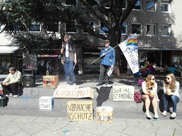 Aktionstag TTIP mit Rudi und Albert.JPG