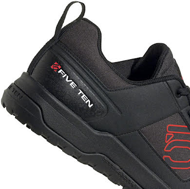 Five Ten Men's Impact Pro Flat Shoe - MY21 alternate image 2