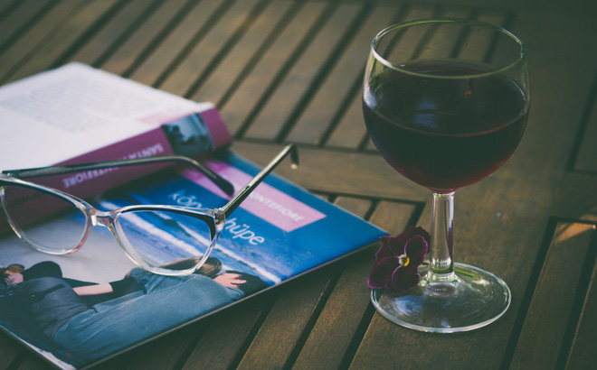 Sử dụng rượu tỏi đen đều đặn hàng ngày giúp phòng bệnh