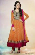 Photo: http://www.sringaar.com/product-details.aspx?id=MNJ-633-18746