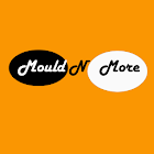 Mould and More icon