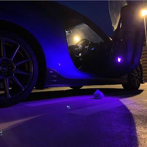 BRZ  GTのカスタム事例画像 Meronchanさんの2020年05月22日23:54の投稿
