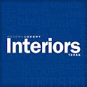 Modern Luxury Interiors Texas icon