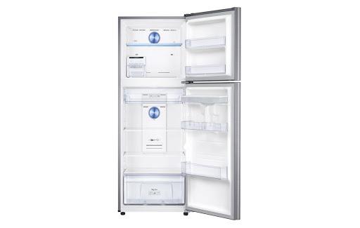 Tủ lạnh Samsung RT32K5932S8/SV_4