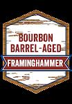 Jack's Abby Bourbon Barrel-Aged Framinghammer