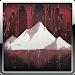 [시네마틱스릴러] 하얀섬 icon