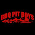 BBQ Pit Boys TV icon