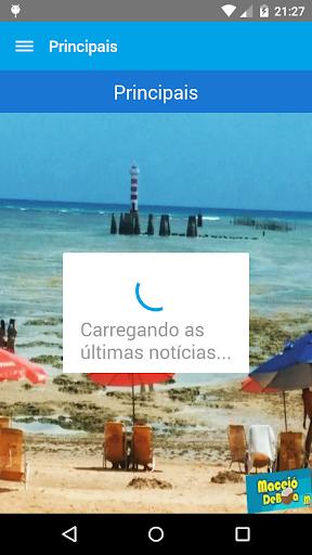 AlagoasNews