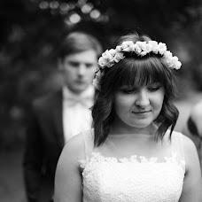 Wedding photographer Igor Petrov (igorpetrov). Photo of 23.09.2014