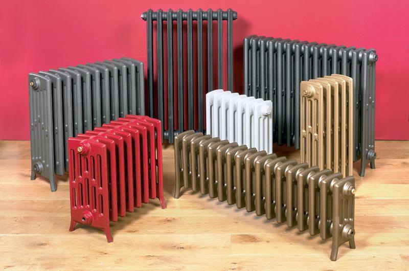 Картинки по запросу радиаторы отопления