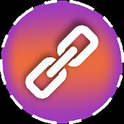 App StoriesInLink APK for Windows Phone