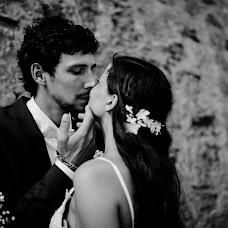 Wedding photographer Alessandro Ghedina (ghedina). Photo of 17.02.2018
