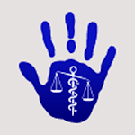 Childhood Injury Forensics Icon