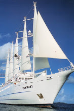 Photo: #005-Caraïbes. Le Club Med 2