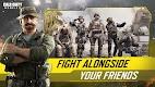 screenshot of Call of Duty®: Mobile