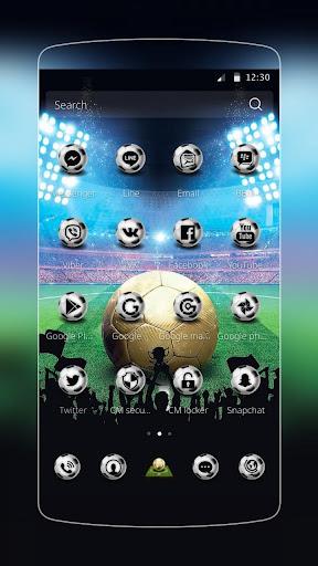 玩免費運動APP|下載金夢足球 app不用錢|硬是要APP