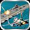 Air Base Strike 1.4 Apk