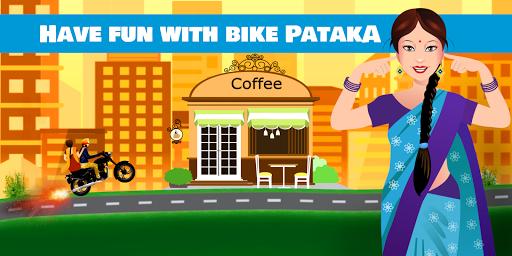 Lofty Rides: Punjabi racing 5.4 screenshots 4