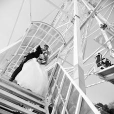 Wedding photographer Evgeniy Eliseev (Lee71). Photo of 25.08.2014