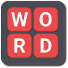 Words Connect: Crush Hidden Words! icon