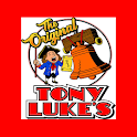 Tony Luke's The Original icon