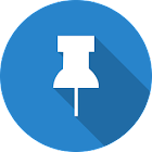 Lotify Notification Maker icon