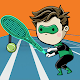 Download Tennis Tournament 2k19 For PC Windows and Mac 1.0.0