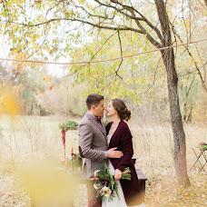 Wedding photographer Sofi Garaeva (sophiegaraeva). Photo of 20.09.2016