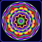 Mandala Pro Live Wallpaper icon