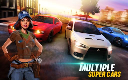 Derby Demolition Legends - Stunt Car Action Game ss2
