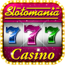 air.com.playtika.slotomania