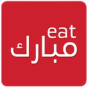 Eat Mubarak - Online Food Delivery