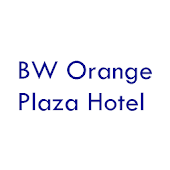 BW Orange Plaza Hotel