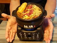 辣訣-秘藏鍋物