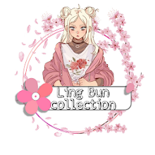 Ling Bun Collection Download on Windows