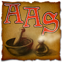 Alchemy Advisor for Skyrim icon