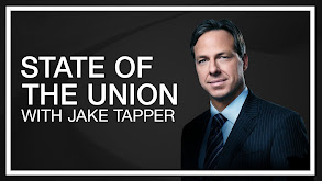 State of the Union With Jake Tapper thumbnail