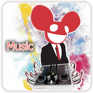 Music Wallpaper 1.0