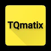 TQmatix_v0