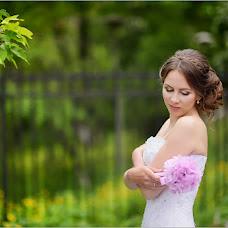 Wedding photographer Anastasiya Ni (aziatka). Photo of 11.06.2014