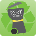 PoCo Waste-line icon