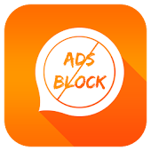 Ads Blocker advance prank