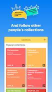 دانلود Yandex.Translate – offline translator & dictionary اندروید