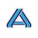 ALDI Nord Angebote & Einkaufsliste icon