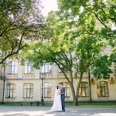 Wedding photographer Olya Karrera (olyacarrera). Photo of 28.03.2017